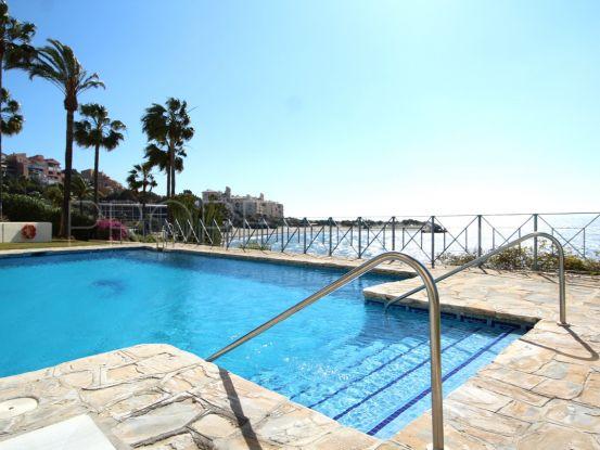 Apartment in Estepona Puerto for sale | Future Homes