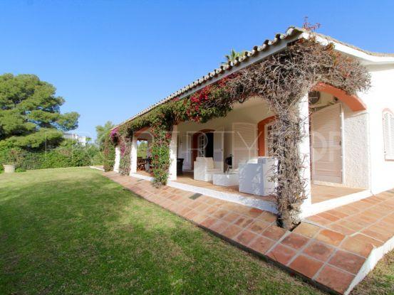 Atalaya 3 bedrooms villa | Future Homes