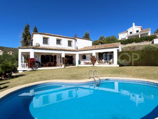 3 bedrooms Paraiso Alto villa for sale | Future Homes
