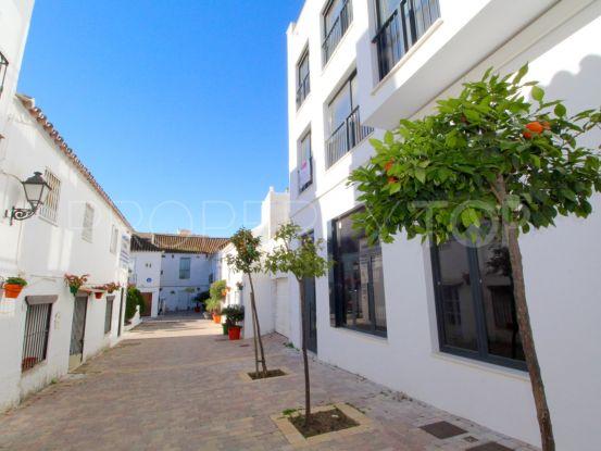 Buy apartment in Estepona Centro | Future Homes