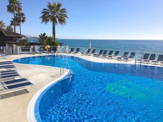 Dominion Beach town house for sale | Future Homes