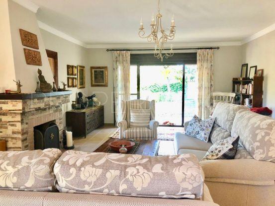 Buy Estepona 2 bedrooms villa | Future Homes