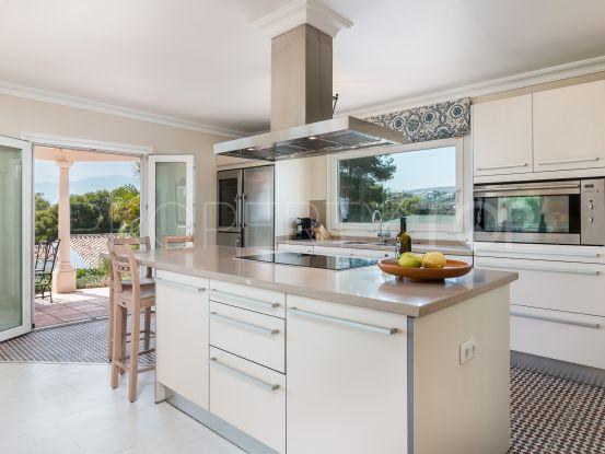 For sale villa in El Paraiso | Future Homes