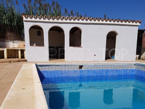 Valle Romano 3 bedrooms villa for sale | Future Homes