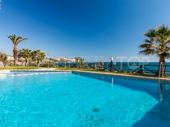 Town house in Estepona for sale | Future Homes
