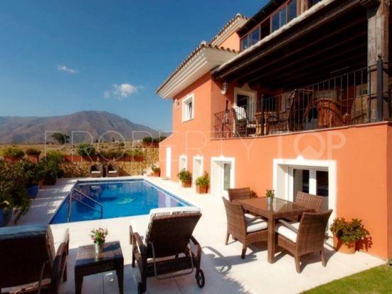 4 bedrooms villa in Seghers   Future Homes