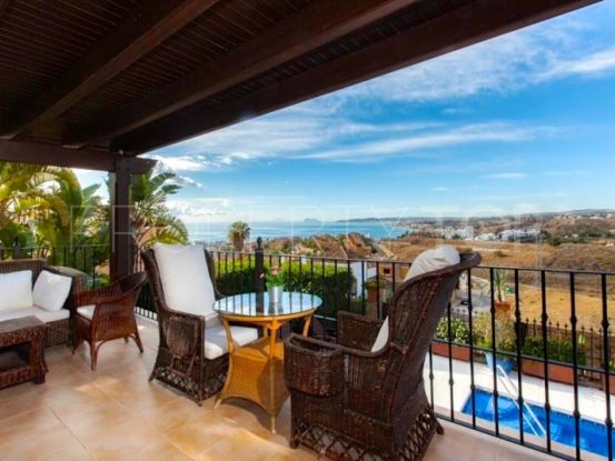 4 bedrooms villa in Seghers | Future Homes
