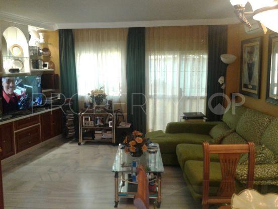 Town house for sale in El Mirador de la Cañada | Gabriela Recalde Marbella Properties