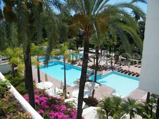 2 bedrooms penthouse for sale in Alcazaba | Gabriela Recalde Marbella Properties