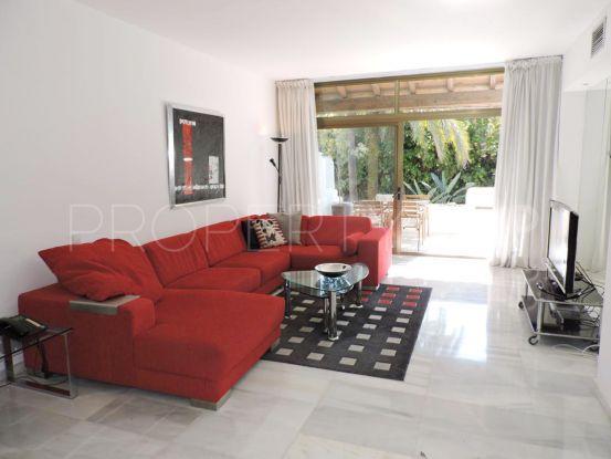 2 bedrooms Alcazaba apartment for sale | Gabriela Recalde Marbella Properties