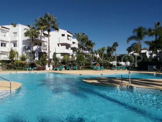 Ground floor apartment for sale in Costalita with 2 bedrooms | Gabriela Recalde Marbella Properties