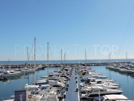 2 bedrooms apartment for sale in Marbella - Puerto Banus | Gabriela Recalde Marbella Properties