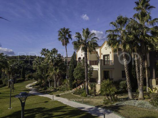 Marbella Golden Mile 6 bedrooms villa for sale | Gabriela Recalde Marbella Properties