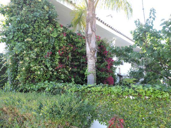 Buy town house in Marbella - Puerto Banus | Gabriela Recalde Marbella Properties