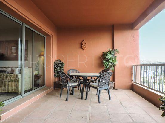 Apartment in Benahavis | Gabriela Recalde Marbella Properties