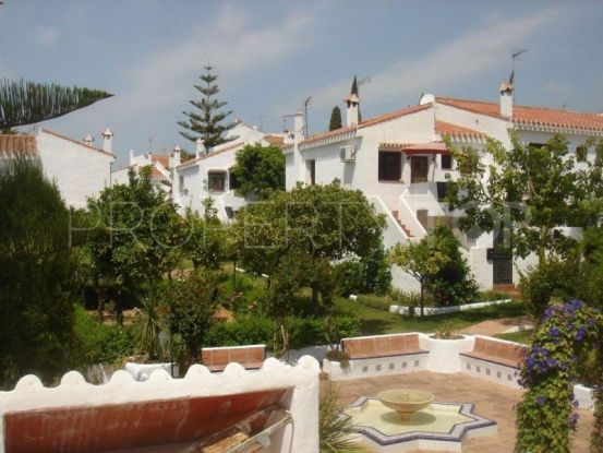 2 bedrooms town house in Marbella for sale | Marbella Banús