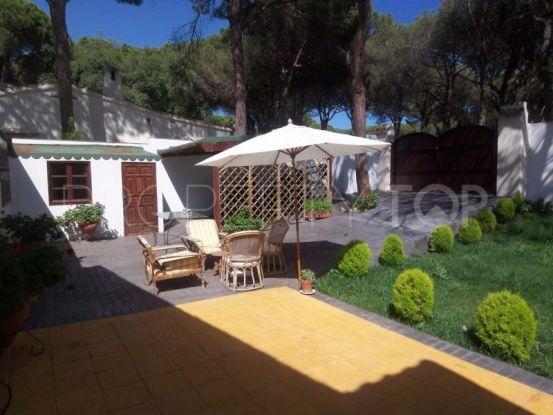 For sale villa in Marbella with 5 bedrooms   Marbella Banús