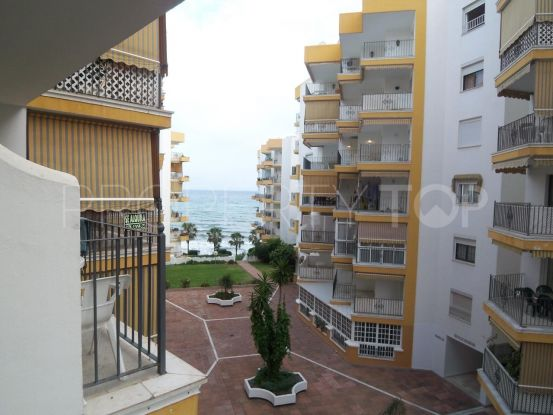 For sale Marbella 1 bedroom apartment | Marbella Banús
