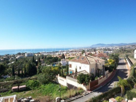 Town house for sale in Marbella | Marbella Banús