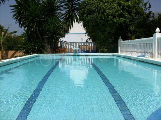 Villa with 4 bedrooms for sale in Marbella | Marbella Banús