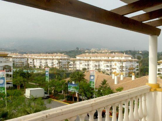 Nueva Andalucia apartment for sale   Marbella Banús