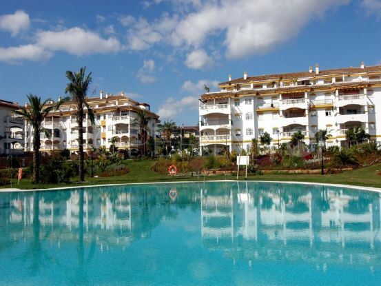 Nueva Andalucia apartment for sale | Marbella Banús