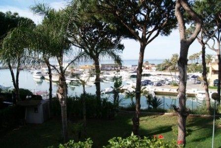 Buy Cabopino villa | Marbella Banús