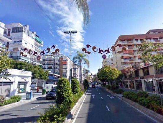 3 bedrooms apartment for sale in Marbella | Marbella Banús