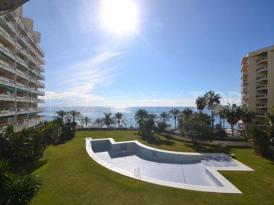 2 bedrooms apartment in Marbella for sale   Marbella Banús