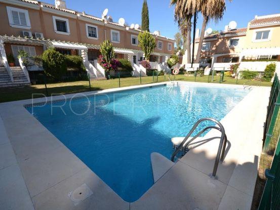 For sale 5 bedrooms town house in Marbella - Puerto Banus | Marbella Banús