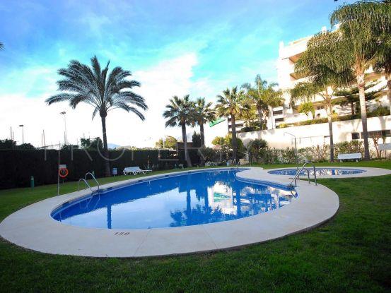 Apartment for sale in Marbella - Puerto Banus | Marbella Banús