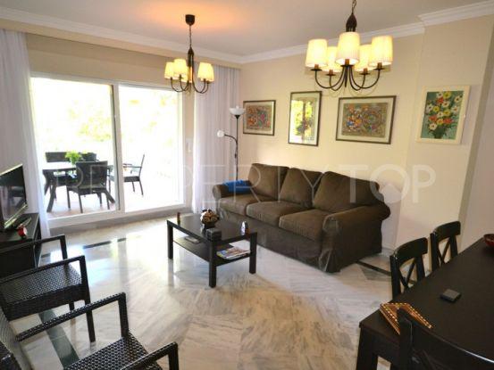 Apartment in Marbella - Puerto Banus | Marbella Banús