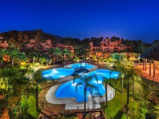 Buy apartment with 2 bedrooms in Nueva Andalucia, Marbella | Marbella Banús