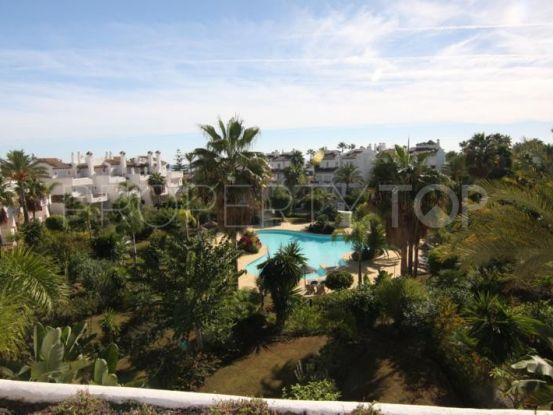 For sale town house in Costalita with 4 bedrooms | Marbella Banús