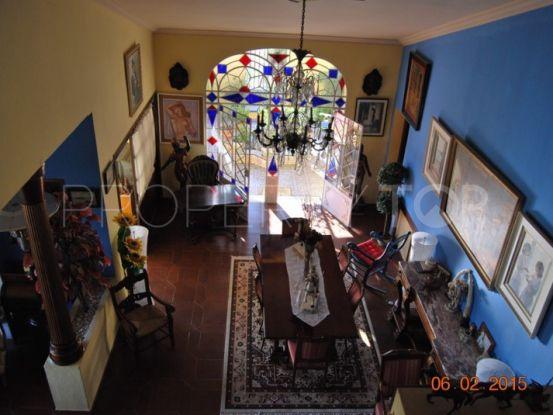 5 bedrooms villa in Marbella | Marbella Banús