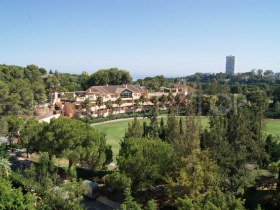 Apartment for sale in Rio Real with 2 bedrooms | Marbella Banús