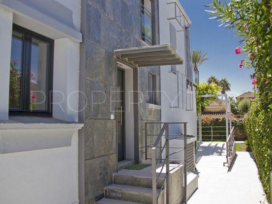4 bedrooms villa in Nueva Andalucia | Marbella Banús