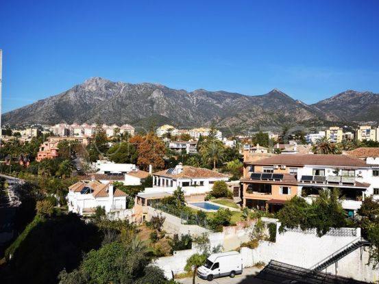 Apartment with 2 bedrooms for sale in Marbella | Marbella Banús