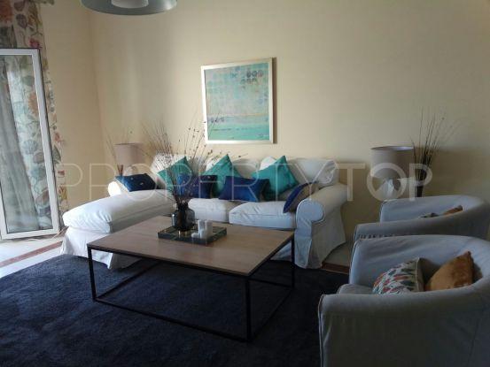 For sale 3 bedrooms town house in New Golden Mile, Estepona | Marbella Banús