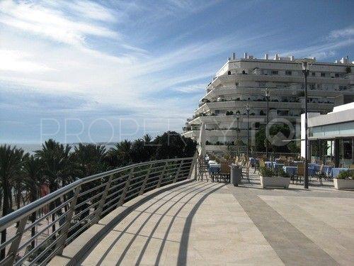 Apartment in Marbella for sale | Marbella Banús