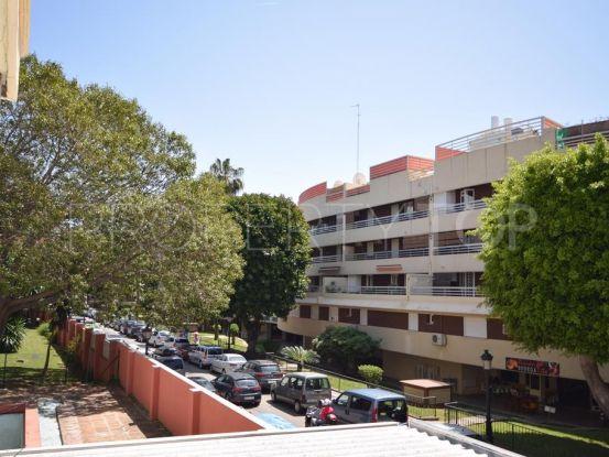 For sale Marbella 2 bedrooms apartment | Marbella Banús