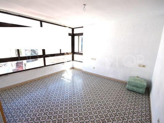 2 bedrooms Marbella penthouse | Marbella Banús