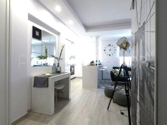 1 bedroom Marbella apartment for sale   Marbella Banús