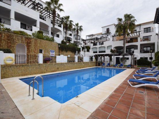 For sale 2 bedrooms penthouse in Los Altos de los Monteros, Marbella East | Marbella Banús