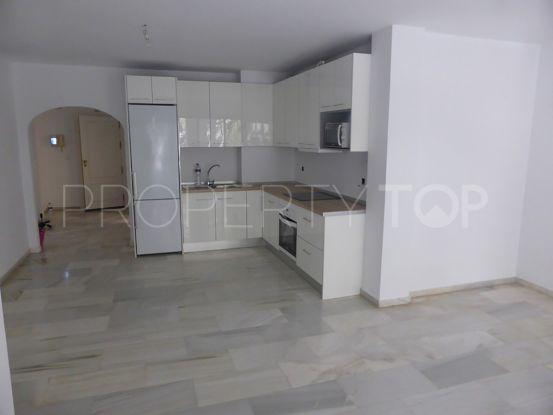 3 bedrooms apartment in Marbella   Marbella Banús