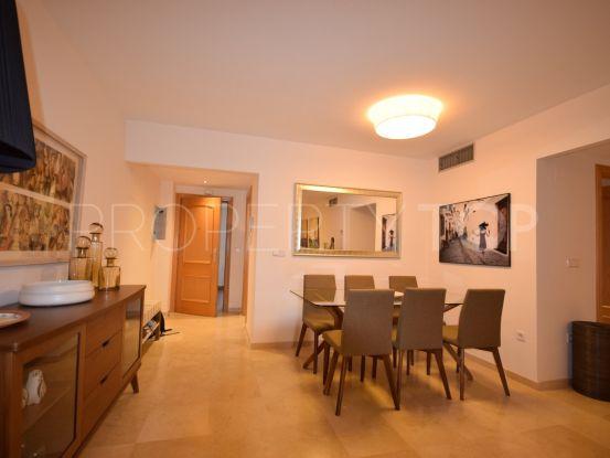 2 bedrooms apartment in Guadalmina Alta for sale   Marbella Banús