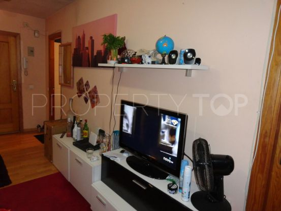 Apartment with 1 bedroom for sale in Marbella   Marbella Banús