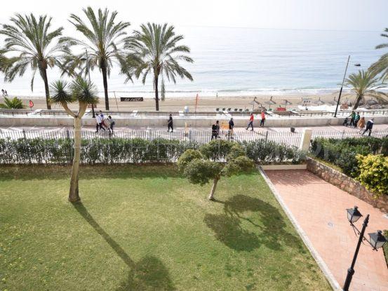 Buy apartment in Marbella with 2 bedrooms   Marbella Banús