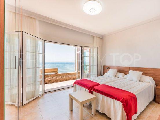 Villa in Cabopino with 8 bedrooms   Marbella Banús