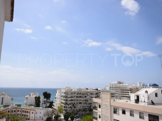 Buy apartment in Marbella with 2 bedrooms | Marbella Banús